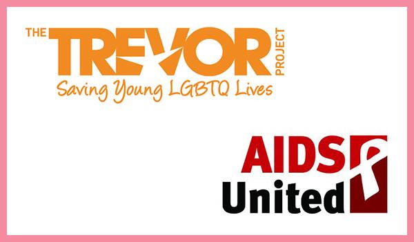 AidsUnitedTRevorProjct.jpg