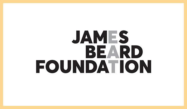 JamesBeard.jpg