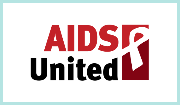 AIDS United.png