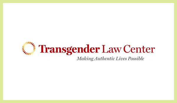 TransgenderLawCenter.png