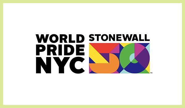 WorldPride.png