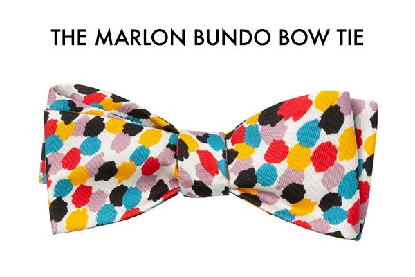 MarlonBundo.png