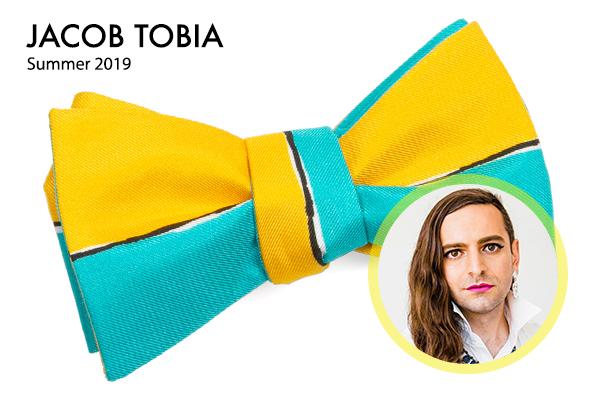 JACOB TOBIA GUEST.jpg
