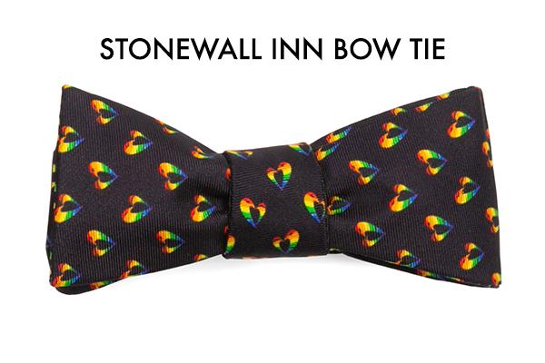 Stonewall Inn Bow Tie.jpg