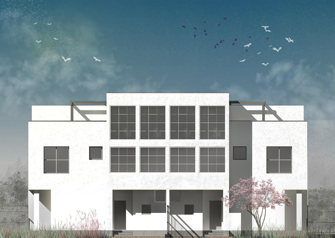 facade_1.png