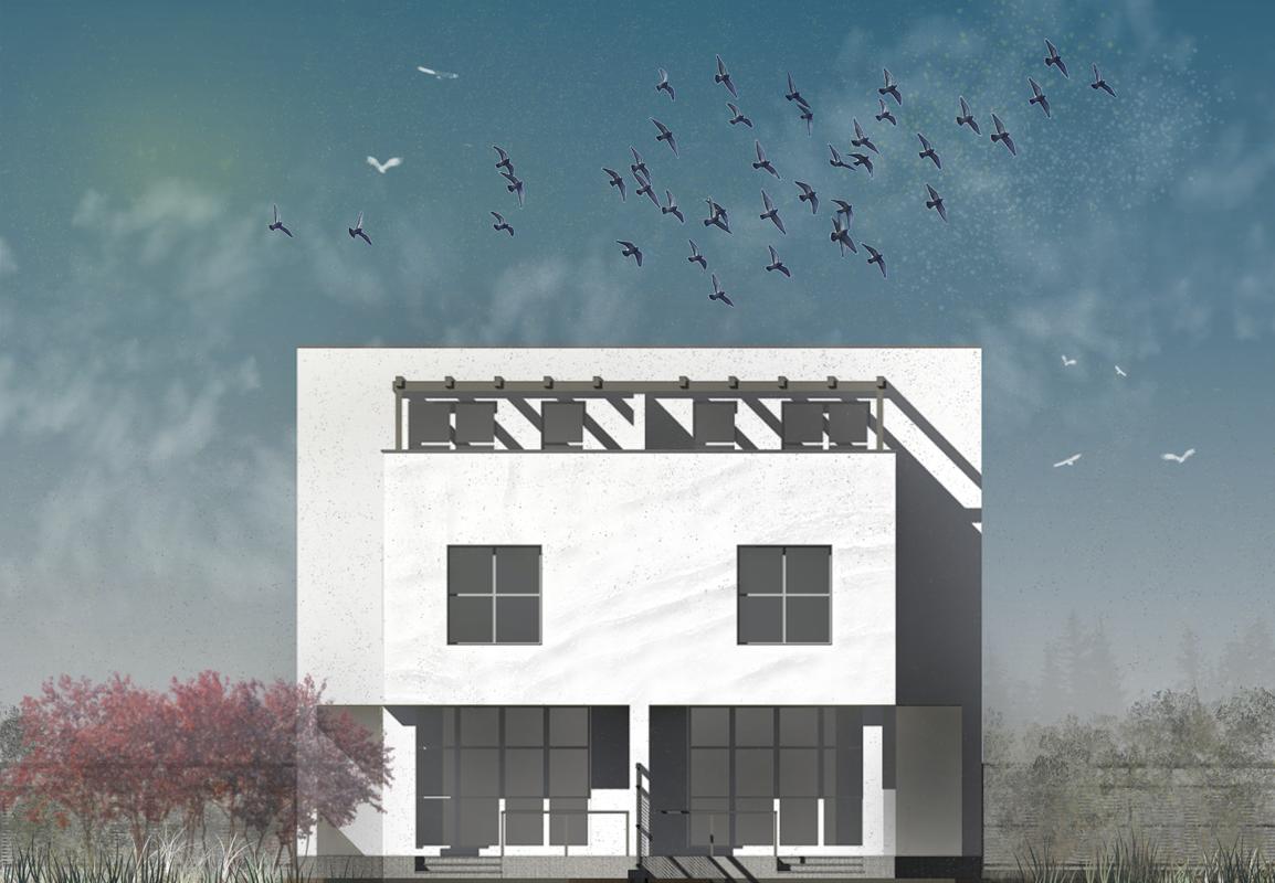 facade_2.png