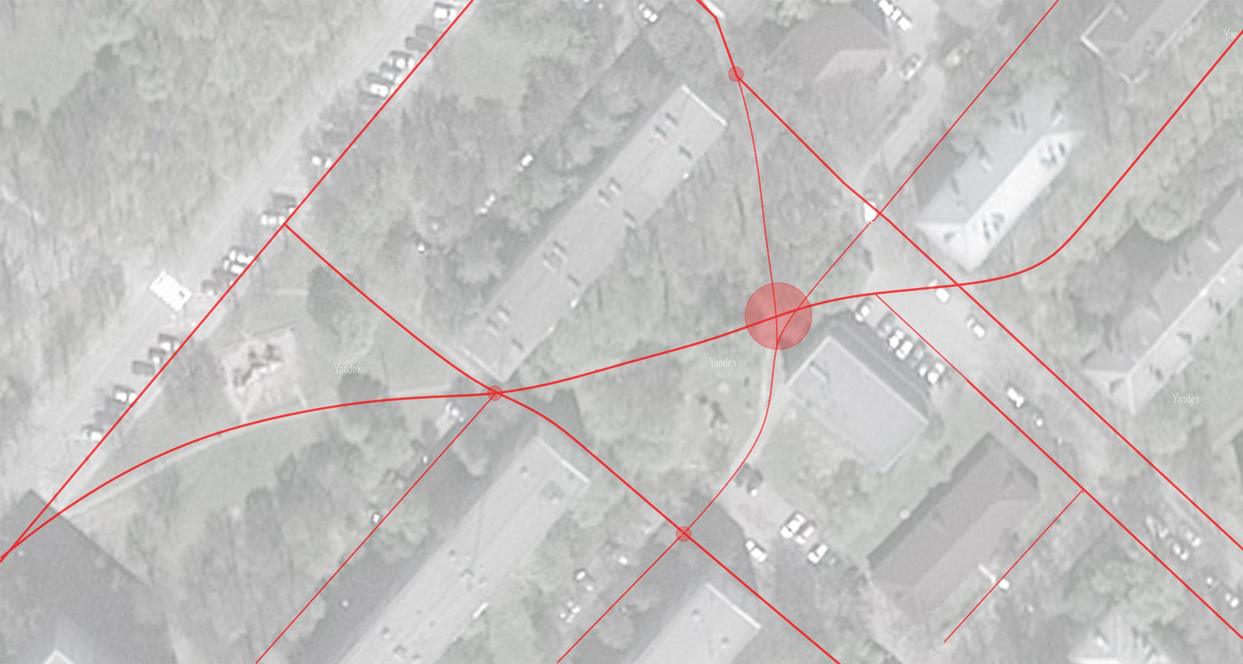 paths-4.jpg