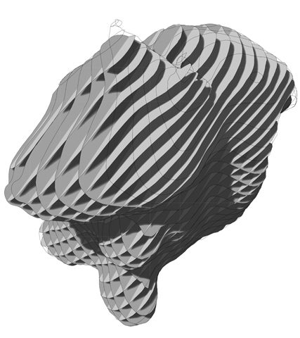belka-3.jpg