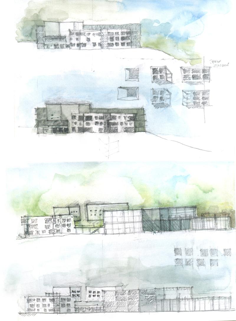 sketch_01.png