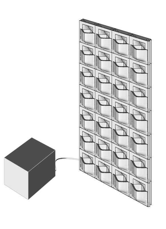 pavilion_brick_comp-3.jpg