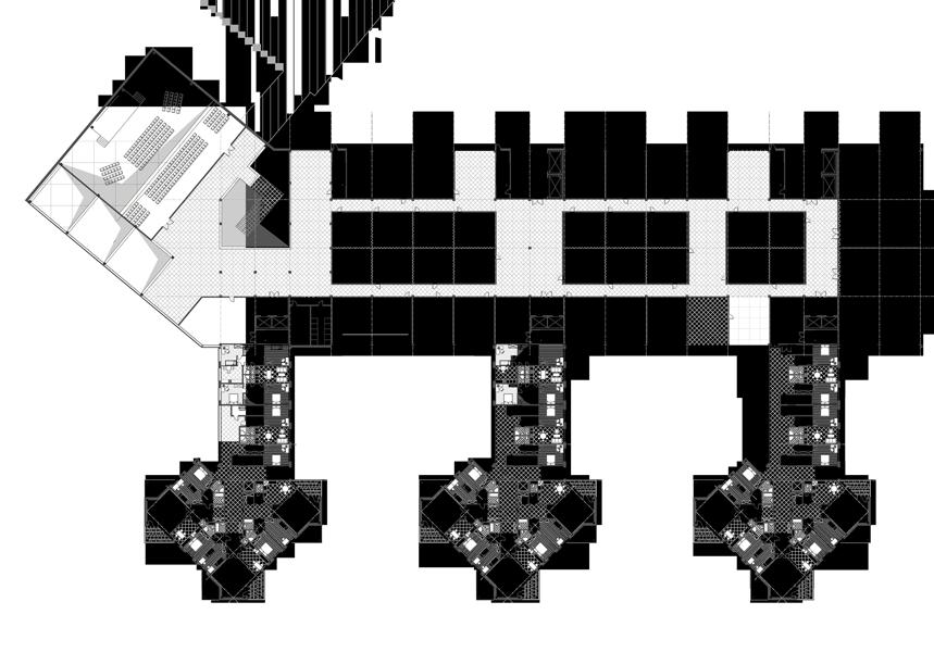 floor_plan_4_s.png