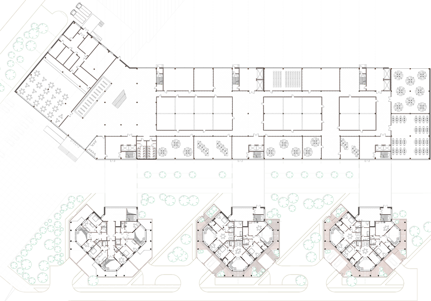 floor_plan_0_s.png