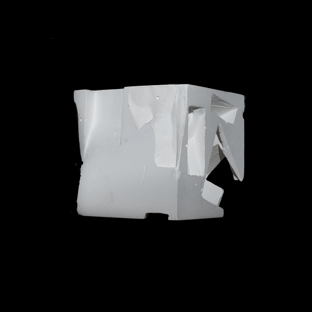 plaster_2.png