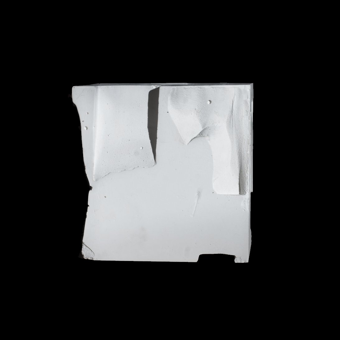 plaster_1.png