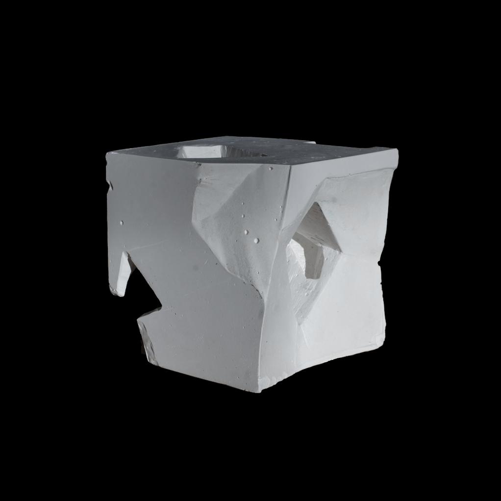 plaster_5.png