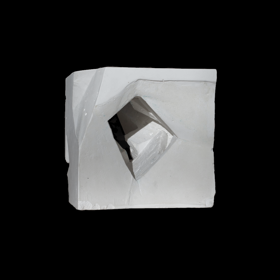 plaster_6.png