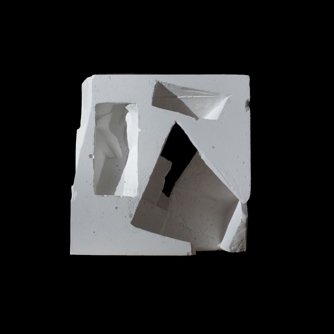 plaster_7.png