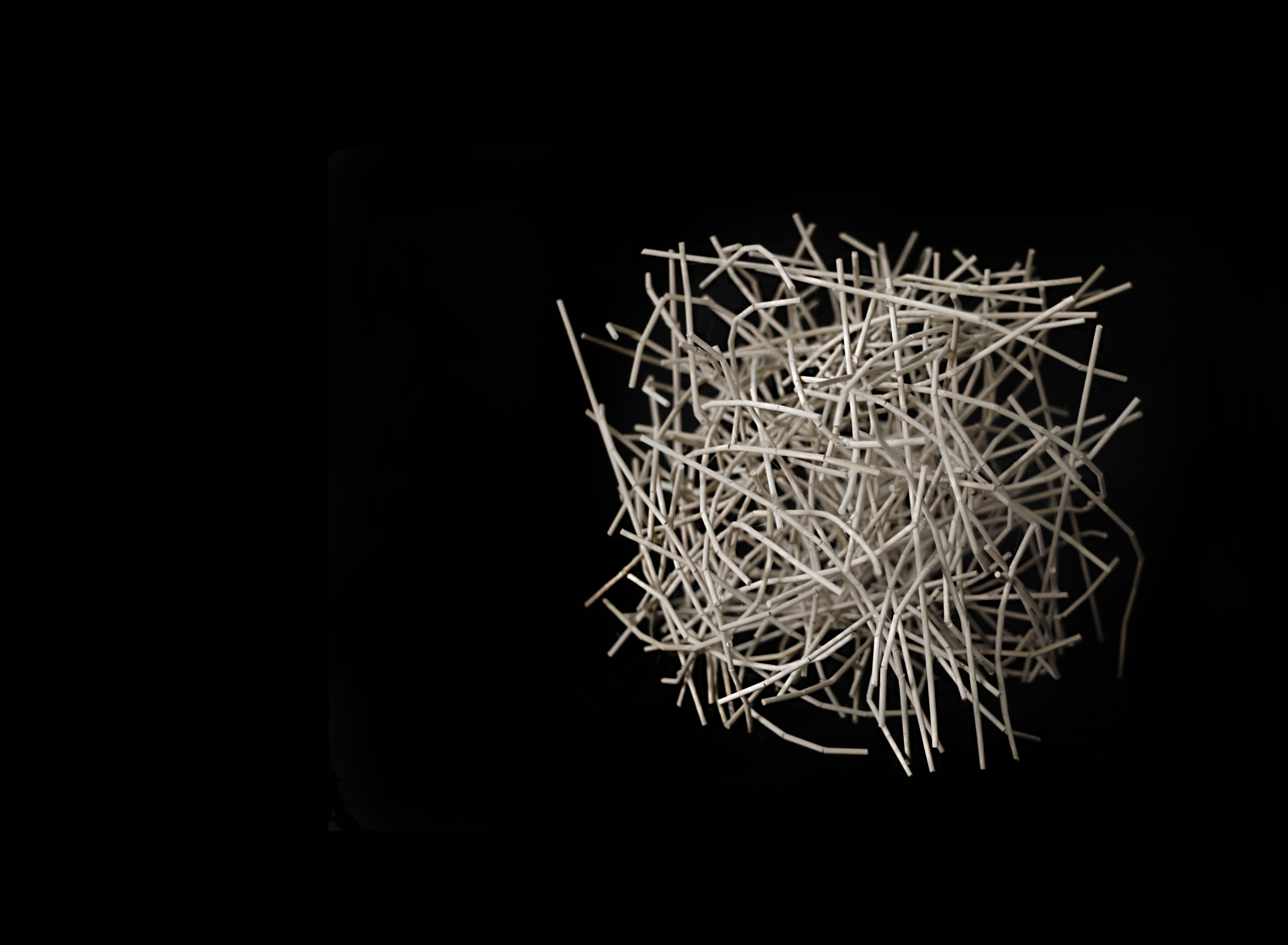 MAKING+MEANING - SCI-Arc, Los Angeles, CA, USA5-week summer program, 2014tutors: Alexis Rochas, Betty Kassis, Jonah Rowen, Russell Thomsen, Emily White