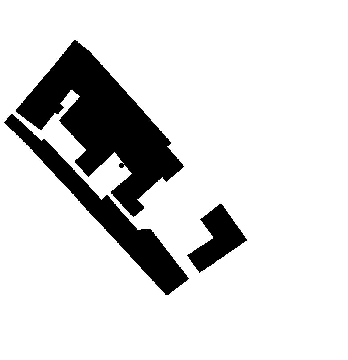 mv-01.png