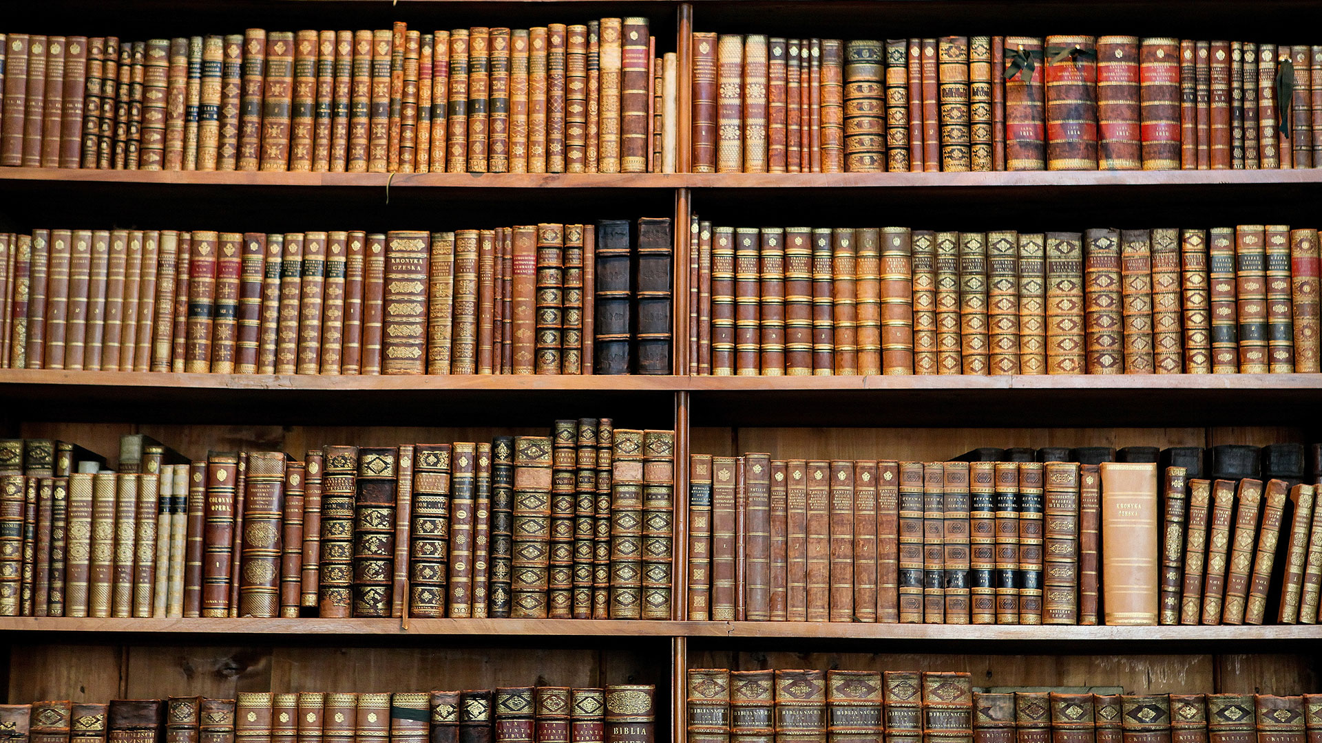 books-library-legal-ss-1920.jpg