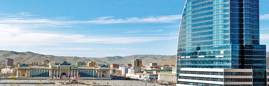 investments-in-mongolia.jpg