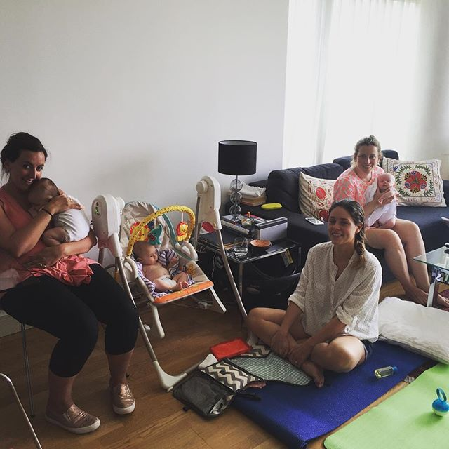 My lovely Battersea mummy's enjoying their #babymassage course. Baby massage can help promote a healthy sleeping regime as well as helping support tummy and colic discomfort. Book your private course with Home Spa London and receive a gift bag with parent handout and organic massage oil #babymassage #colic #babytummypain #infantmassage #londonmums #wandsworthmums #newmums #pregancymassage #postnatalmassage #londonmums #london #mobilemassage #nct #preandpostnatal #mumtime #mummylife