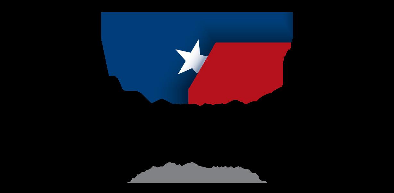 BAF Logo Vertical Full Color_FDIC.PNG
