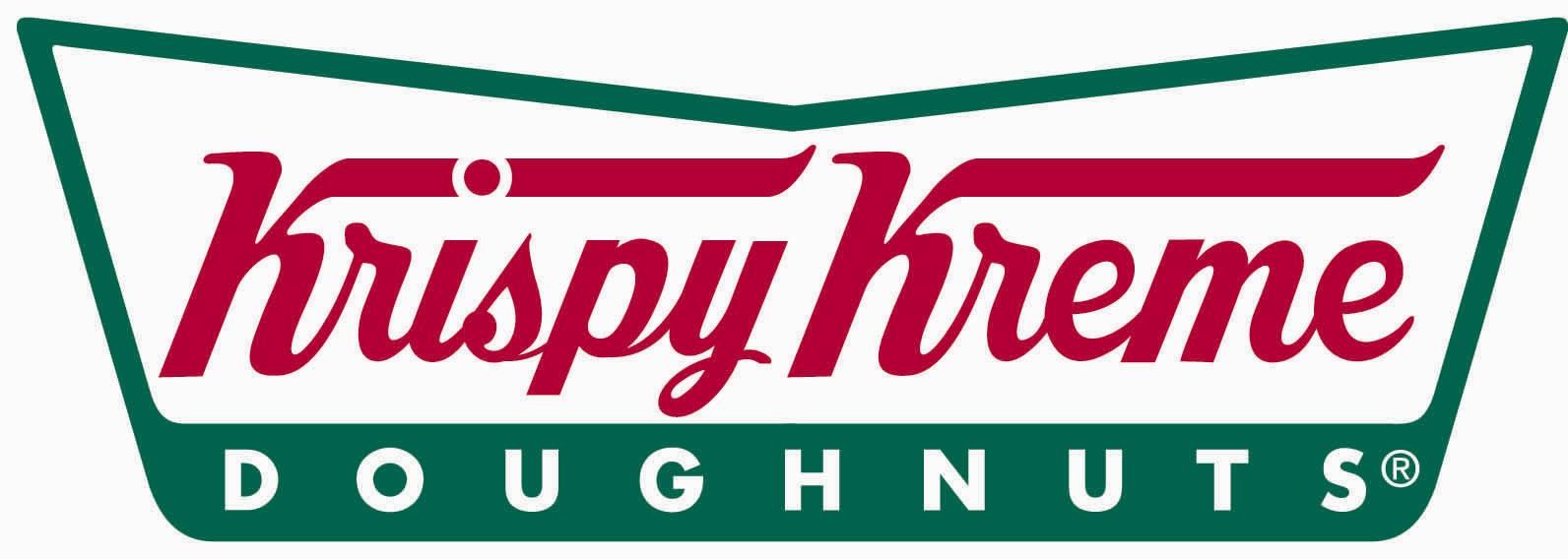 krispy-kreme-logo.jpg?w=702&h=250.jpeg