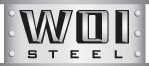 woisteel-logo-with-phone2.jpg