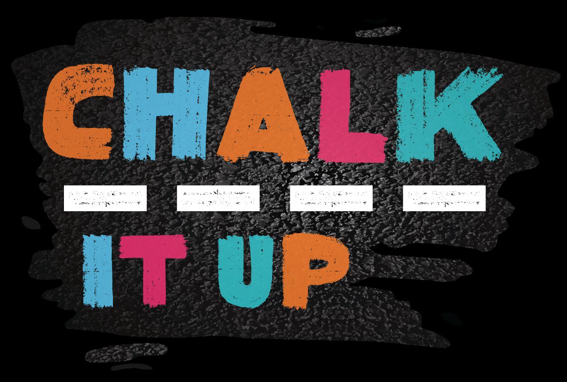 Chalk-it-Up-Logo.png