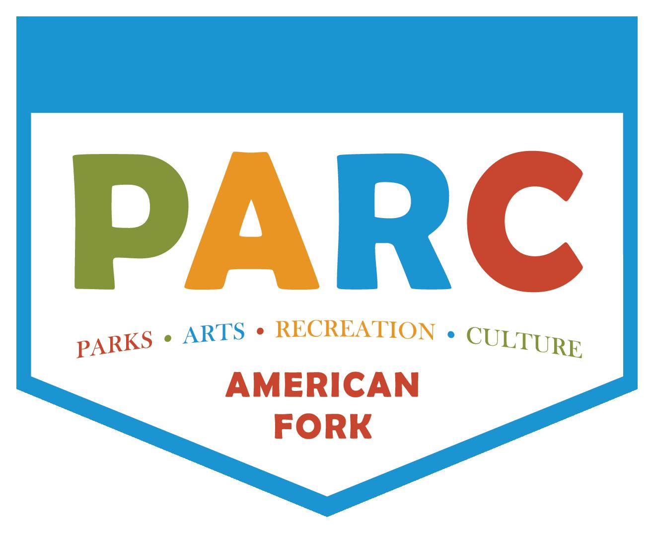 PARC Logo.png