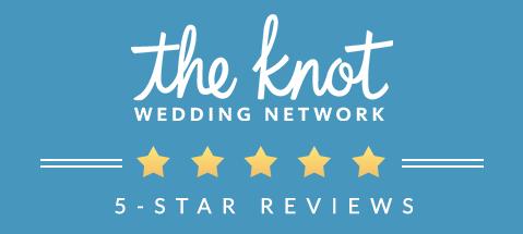 charlotteweddingplanner_theknot