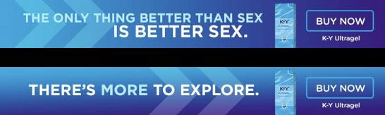 Better Sex1.png