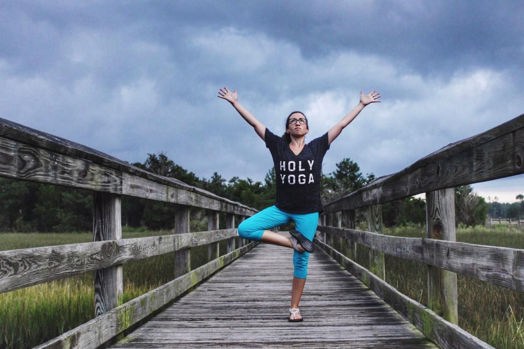 modern yoga 27.jpg
