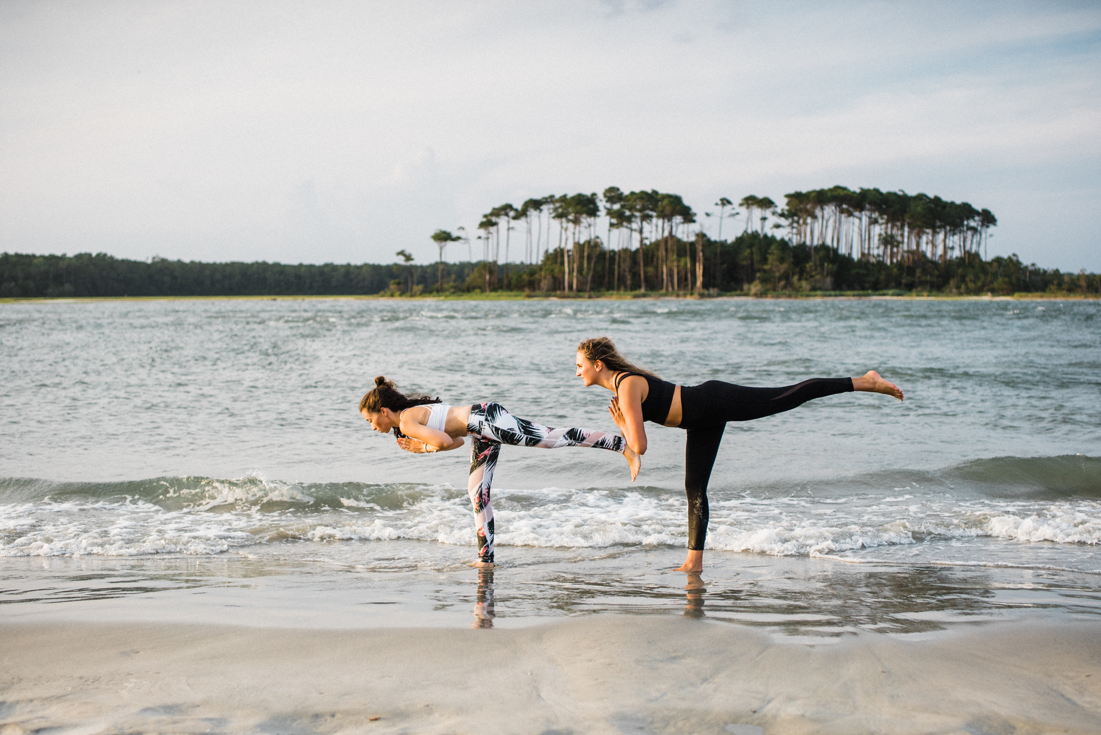 YogaThePoint-17.jpg