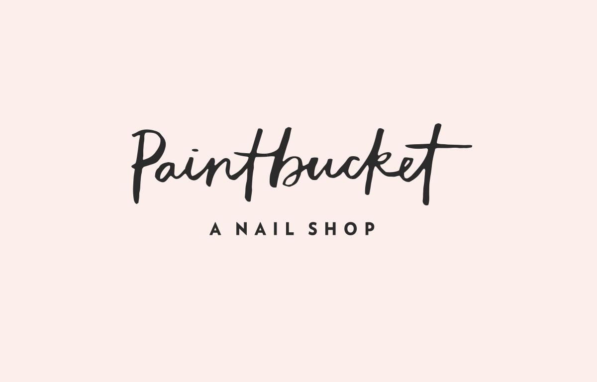 PaintbucketArtboard 1.jpg