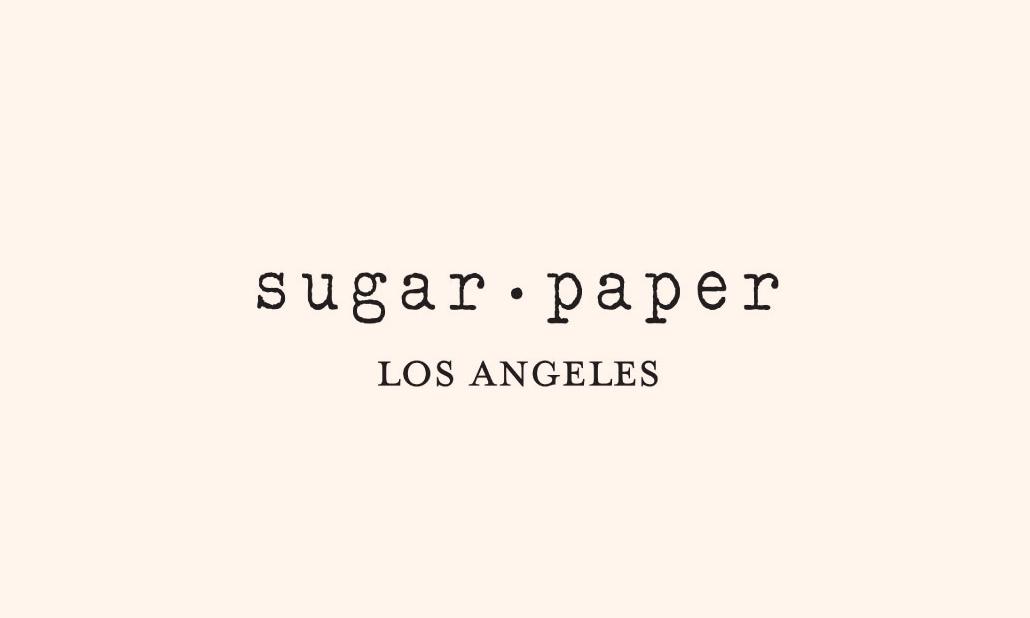 sugarpaper-logo.jpeg