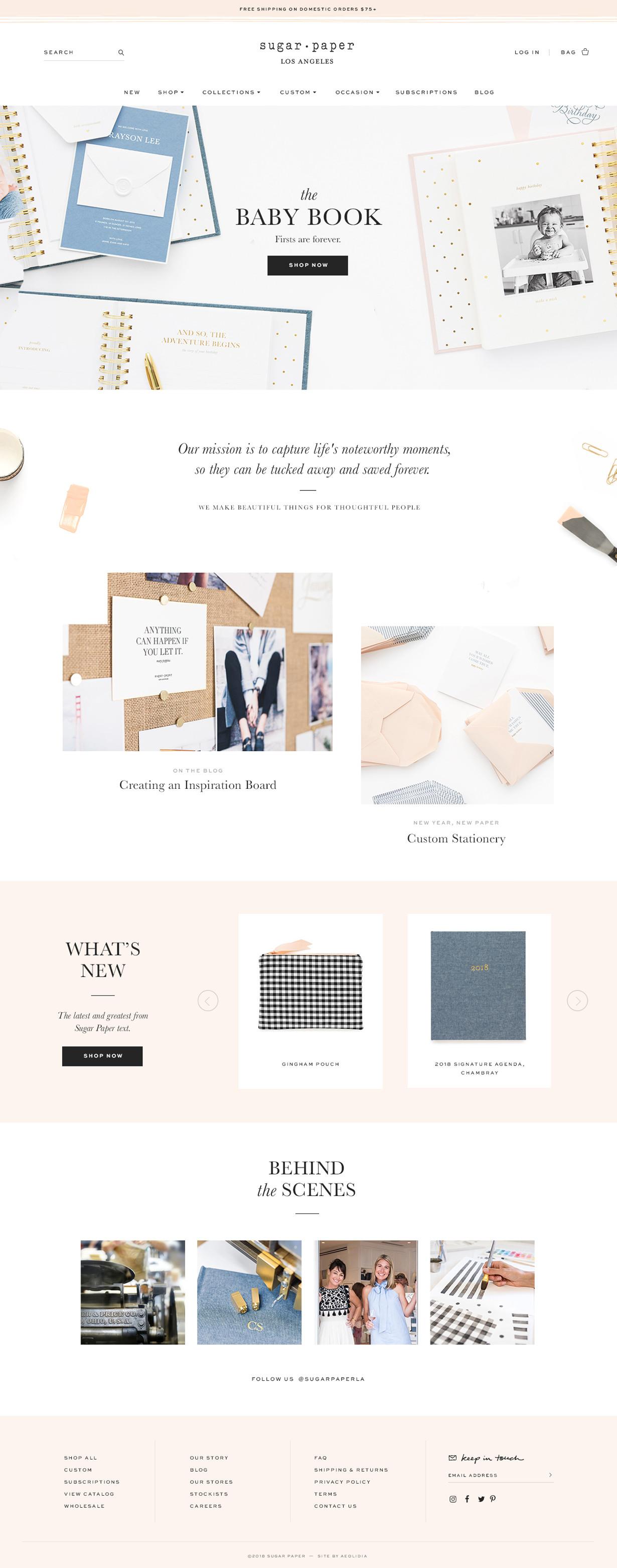 sugarpaper-desktop-home-615x1562@2x.jpg