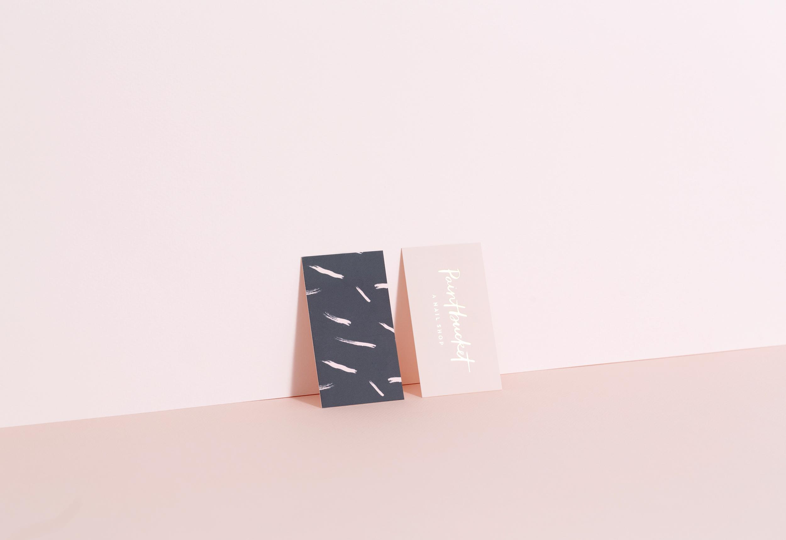 paintbucket-businesscard.jpg