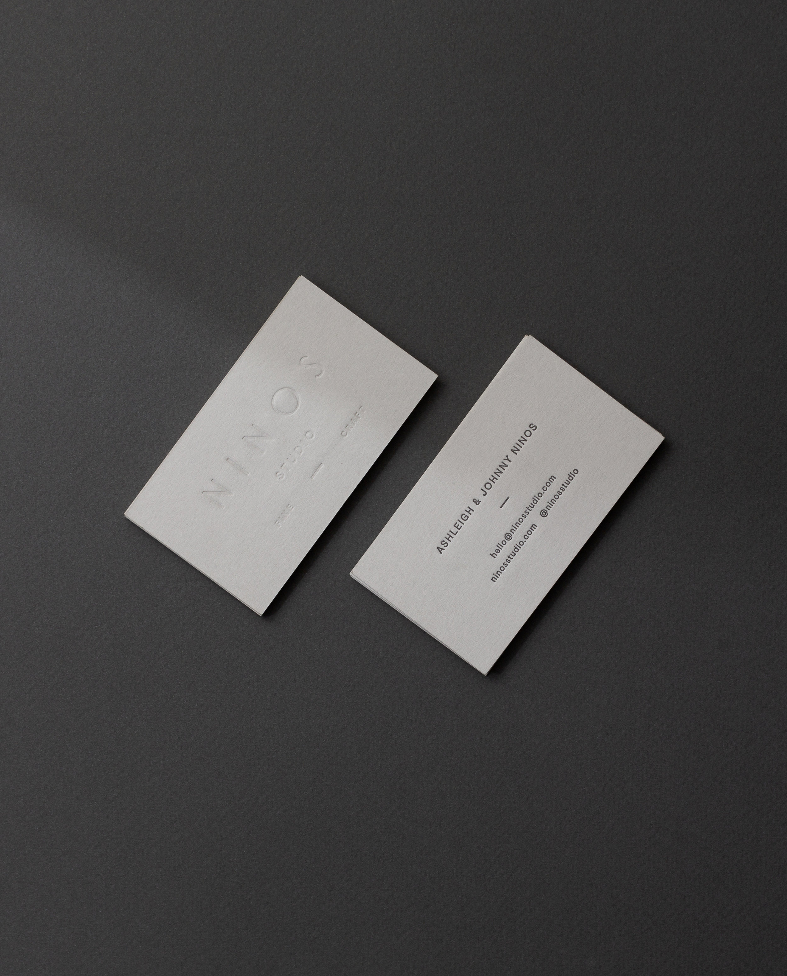 ninos-businesscard.jpg