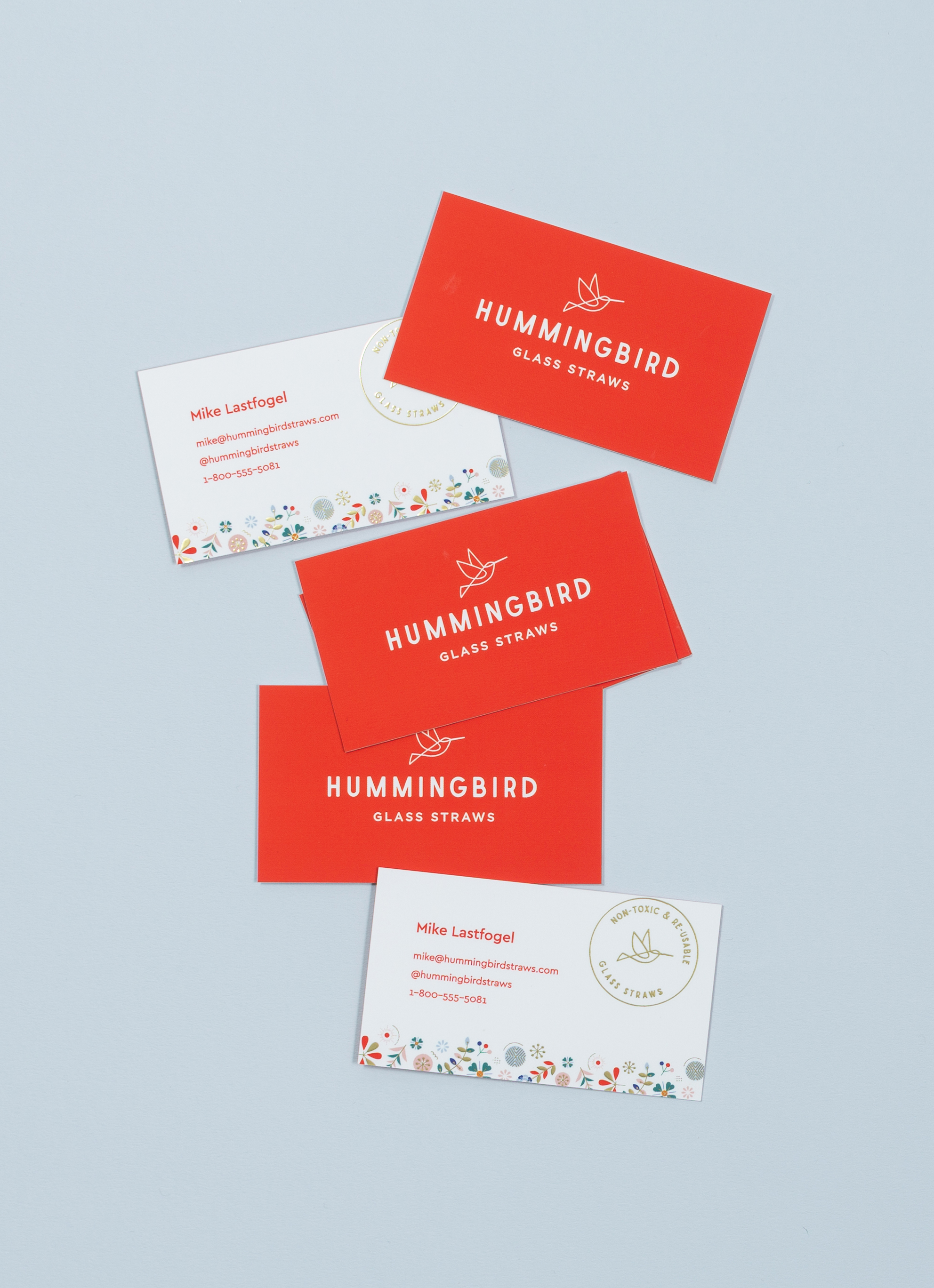 hummingbird-businesscards1.jpg