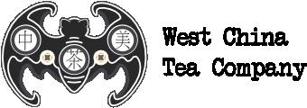 WCTC-Logo.png