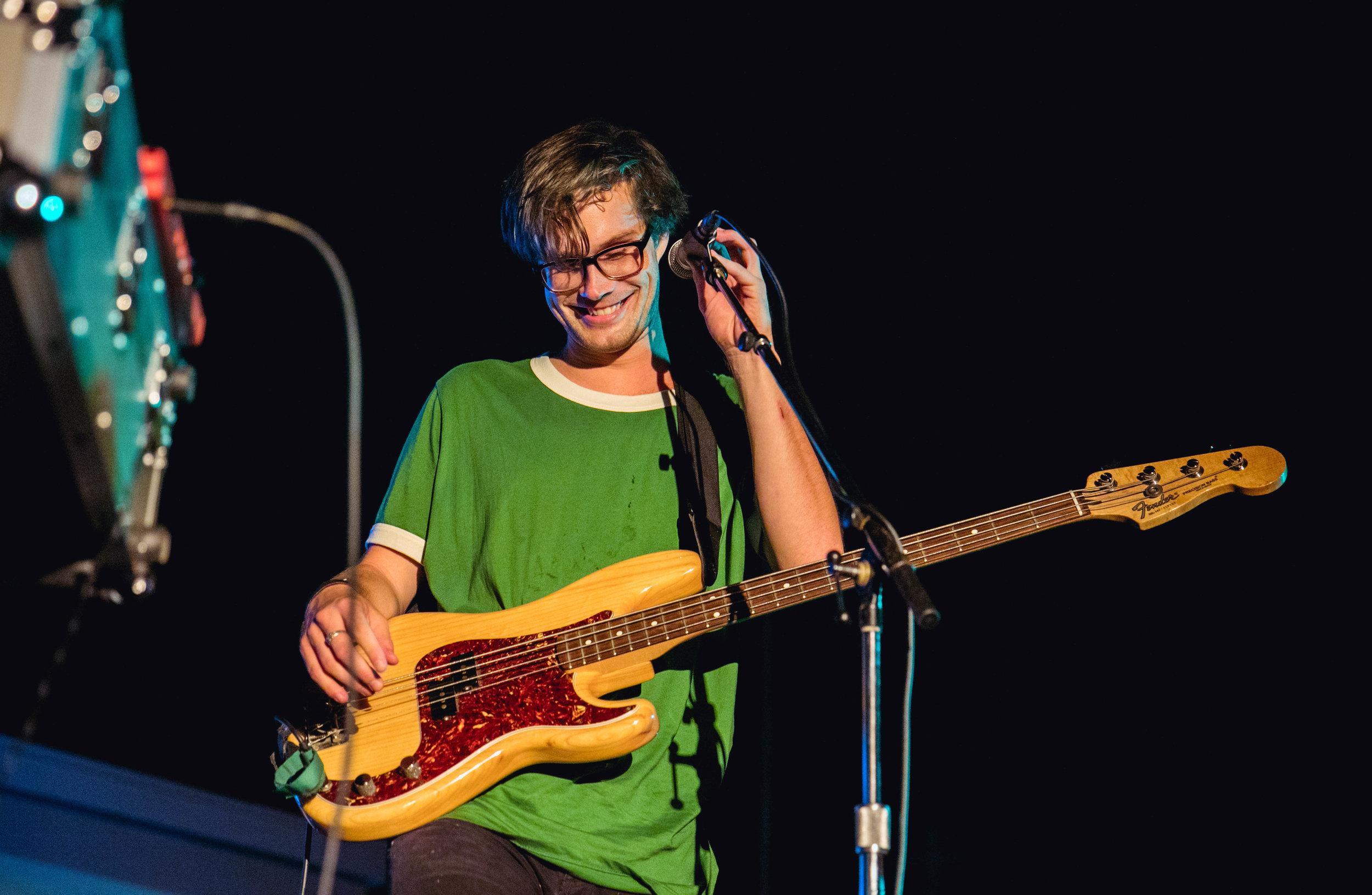 carlsbadmusicfest-56.jpg