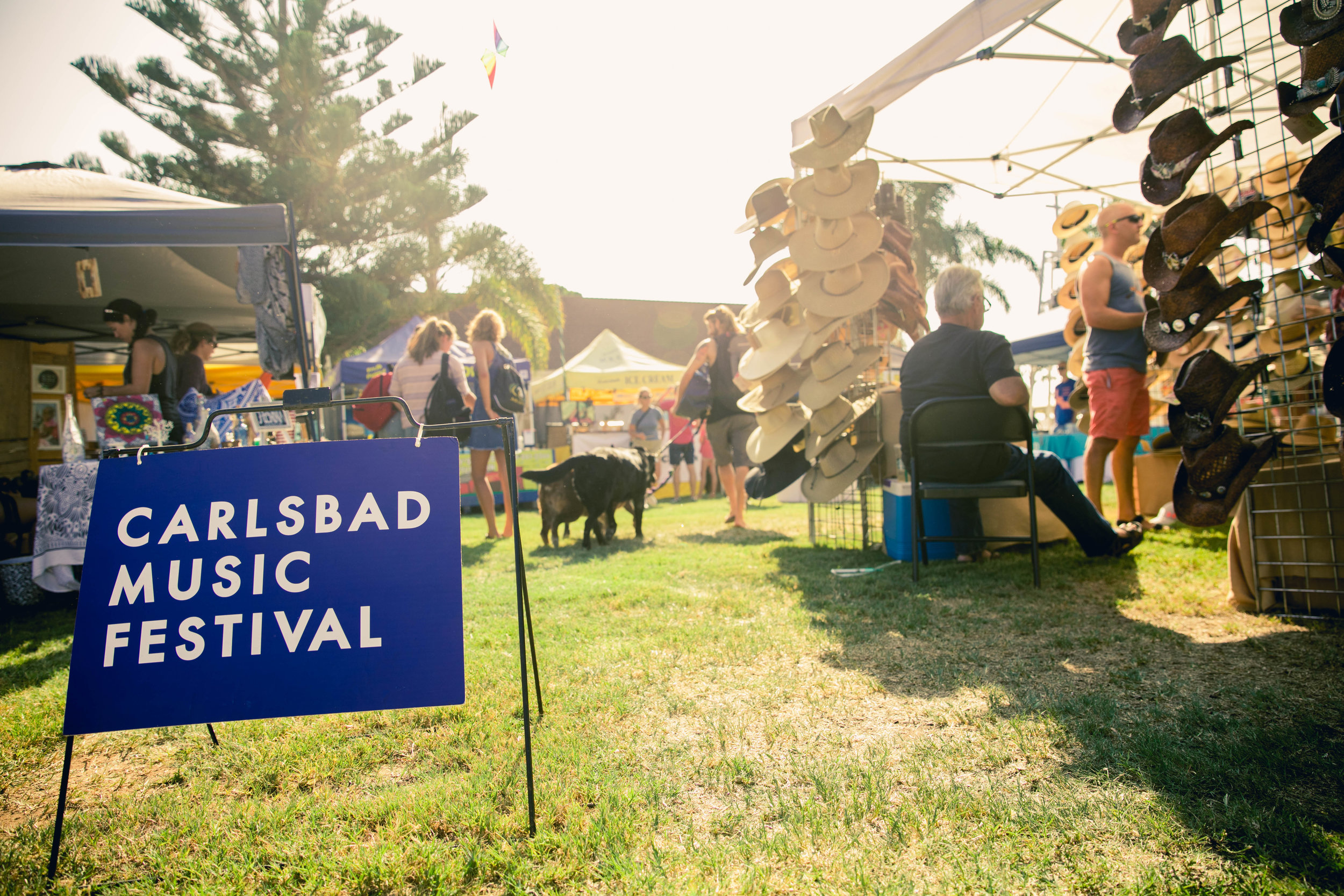 carlsbadmusicfest-139.jpg