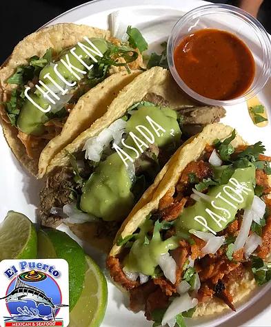 El Puerto Tacos.jpg
