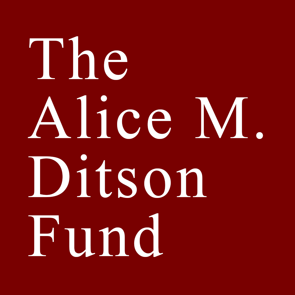 Ditson Fund cmf-created logo.png