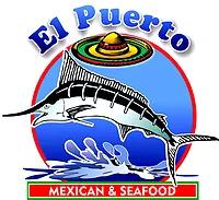 El Puerto Logo.jpg