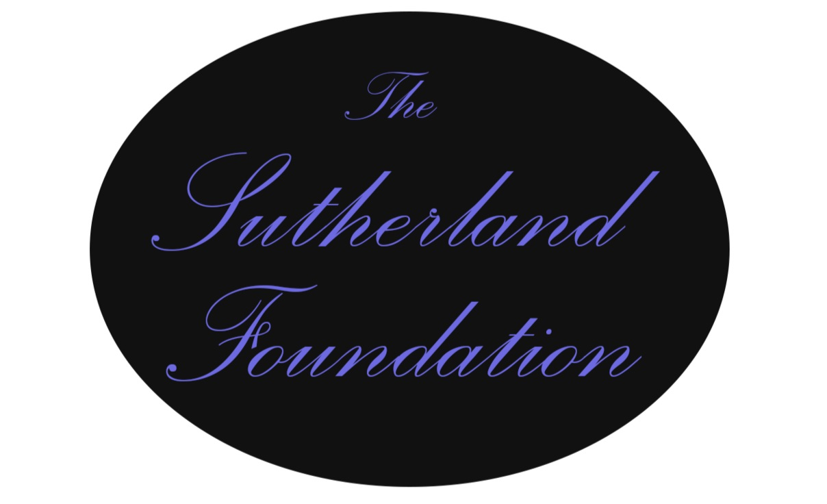 The Sutherland Foundation.png