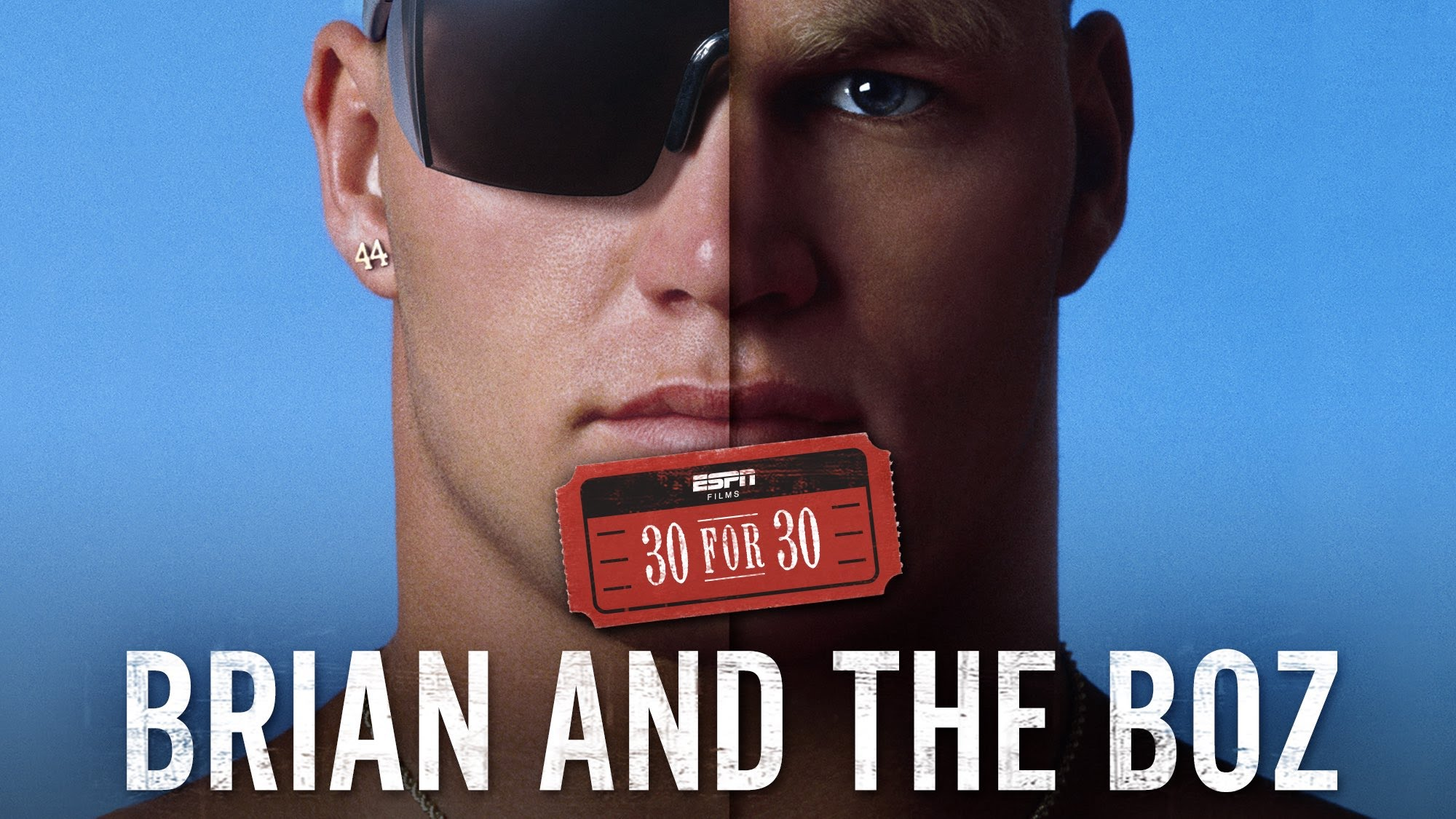brian and the boz.jpg