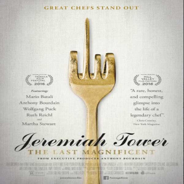 Jeremiah-Tower--The-Last-Magnificent.jpg